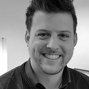 Dan Wallbank - RWA Consulting